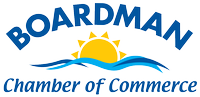 Boardman Chamber of Commerce
