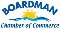 Boardman Chamber of Commerce