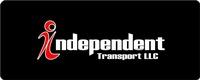 Independent Transport LLC