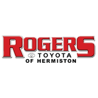 Roger's Toyota of Hermiston