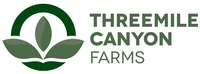 Castle Rock Farming, LLC / Threemile Canyon Farms/Columbia River Dairy