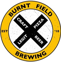 Burnt Field Brewing