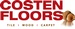 Costen Floors, Inc.