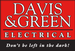 Davis & Green Electrical