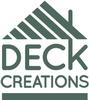 Deck Creations