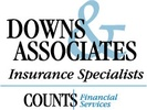 Downs & Associates, Inc/HRI