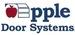 Apple Door Systems, Inc.