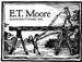 E.T. Moore Manufacturing