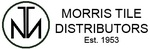 Morris Tile Distributors