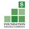 Foundation Finance Company