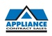 Appliance Contract Sales, Inc.