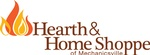 Hearth & Home Shoppe of Mechanicsville