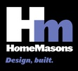 HomeMasons, Inc.