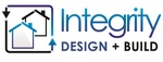 Integrity DESIGN + BUILD