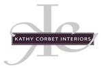 Kathy Corbet Interiors