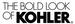 Kohler Co.