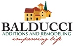 Balducci Builders, Inc.