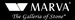 Marva Marble & Granite, Inc.