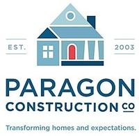 Paragon Construction Company LLC
