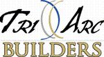 Tri Arc Builders