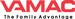 VAMAC, Inc.