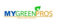 My Green Pros, LLC