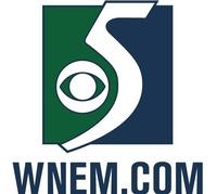 WNEM - TV 5 (CBS)