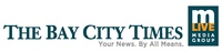 Mlive Media Group - The Bay City Times