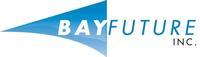 Bay Future, Inc.