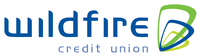 Wildfire Credit Union
