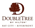 DoubleTree by Hilton Bay City-Riverfront