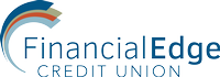 FinancialEdge Credit Union