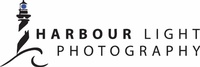 Harbour Light Photography