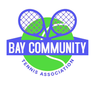 Bay Community Tennis Association