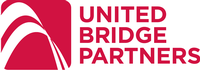 Bay City Bridge Partners