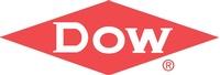 Dow, Inc.