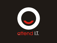 Attend IT Logo