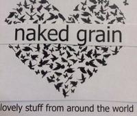 Naked Grain