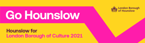 Gallery Image hounslowculture21-banner-3c_original.png