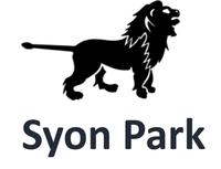 Syon House Ventures