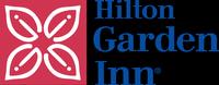 Hilton Garden Inn, Terre Haute House