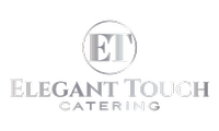 Elegant Touch Catering Co.