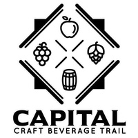 Capital Craft Beverage Trail (CCBT)