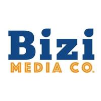 BiziMedia Co.