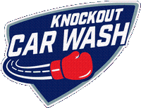 Knockout Car Wash