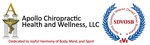 Apollo Chiropractic Health and Wellness
