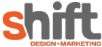 Shift Design + Marketing