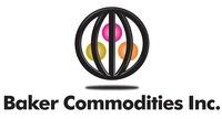 Baker Commodities, Inc.
