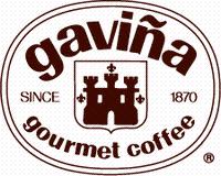 F. Gavina & Sons, Inc.
