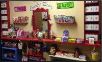 Gallery Image Candy%20Store.jpg